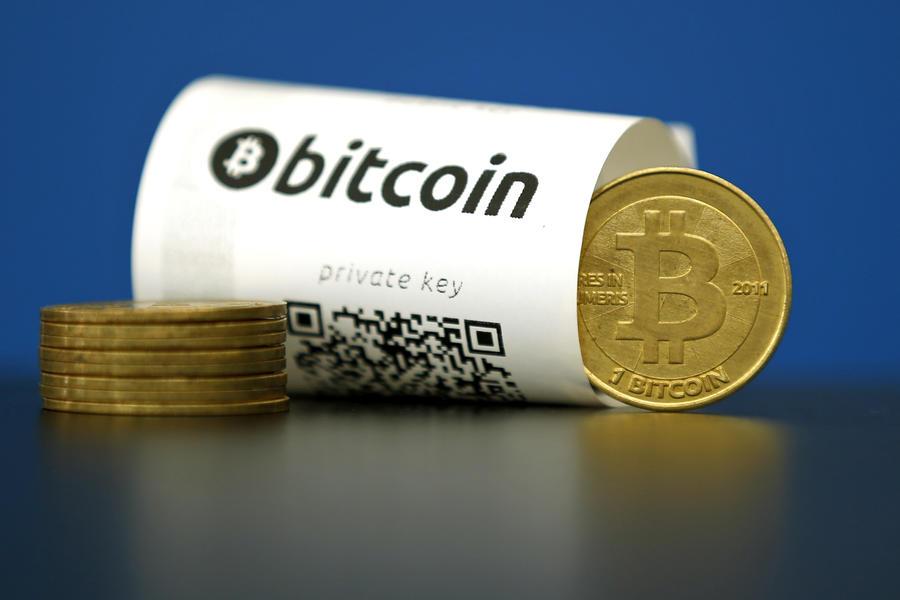 Минфин РФ планирует ужесточить наказание за использование криптовалют