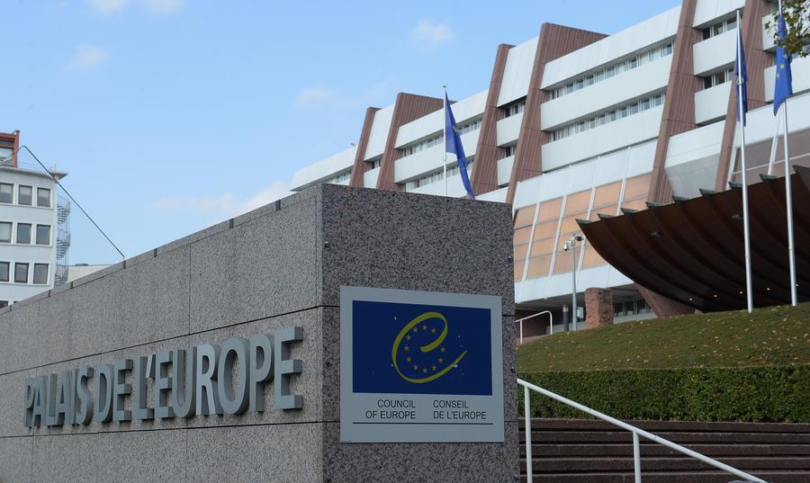 Евродепутат: Санкции в отношении России могут отменить уже в мае