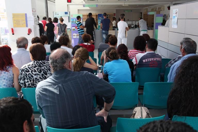 Итальянцам нужна другая родина: темпы миграции из страны превысили 100 тыс. в год