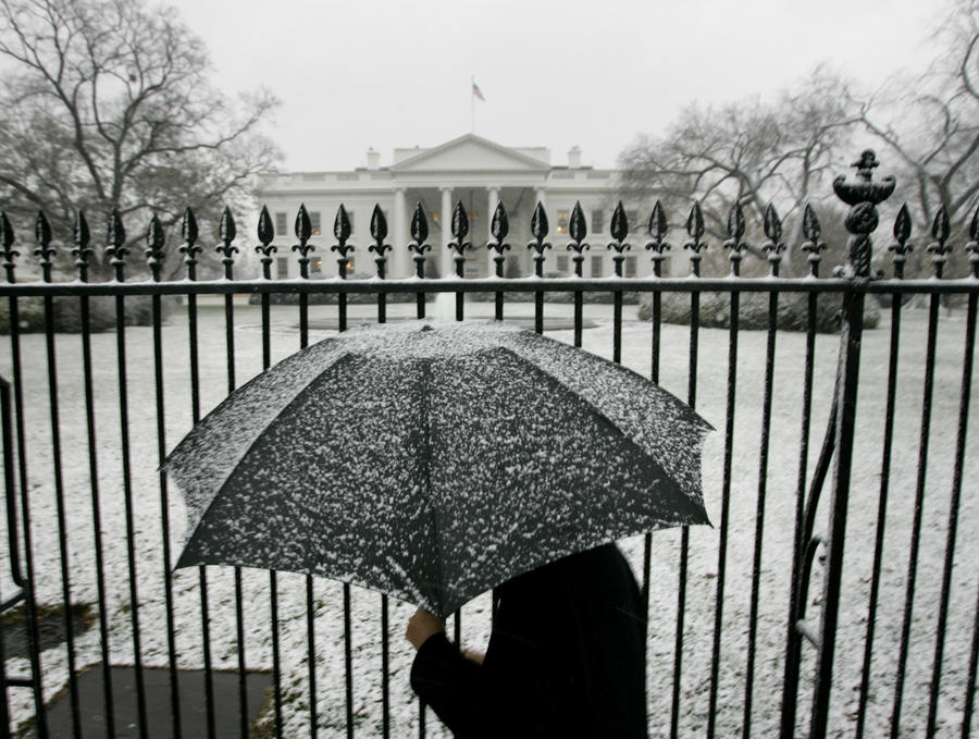 СМИ: США больше нечем усилить санкции против России