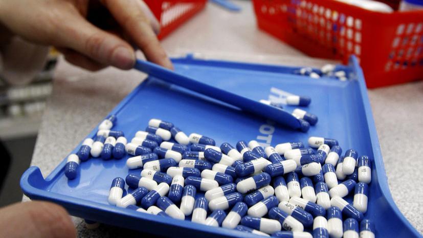 Инновации Минздрава могут сделать дешевые лекарства дорогими