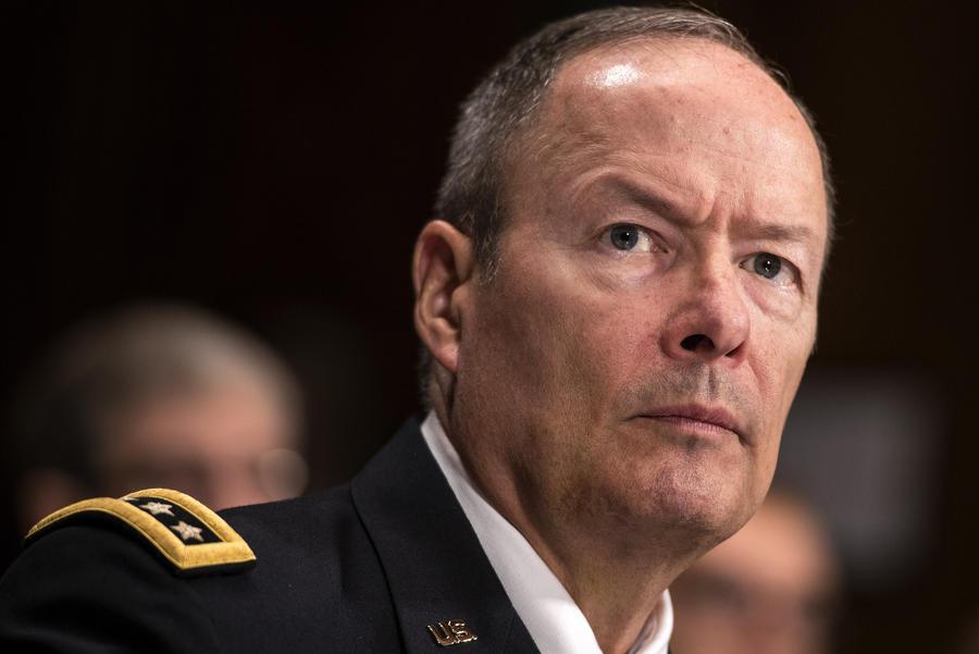 Глава АНБ: Отчёты европейской прессы о прослушке совершенно неверны