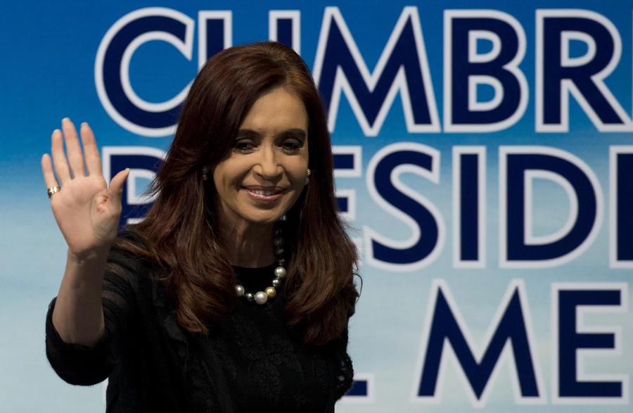 Аргентина заявила об утечке паролей к электронной почте чиновников