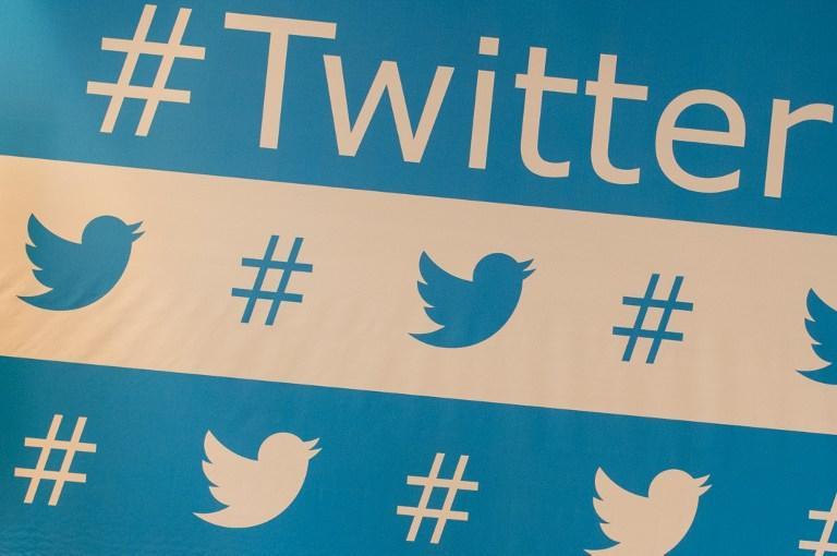 Дочирикались: российский Twitter подвергнут частичной цензуре