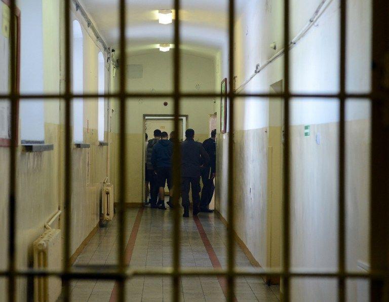 Обвинения в адрес экс-главы польской разведки сняты