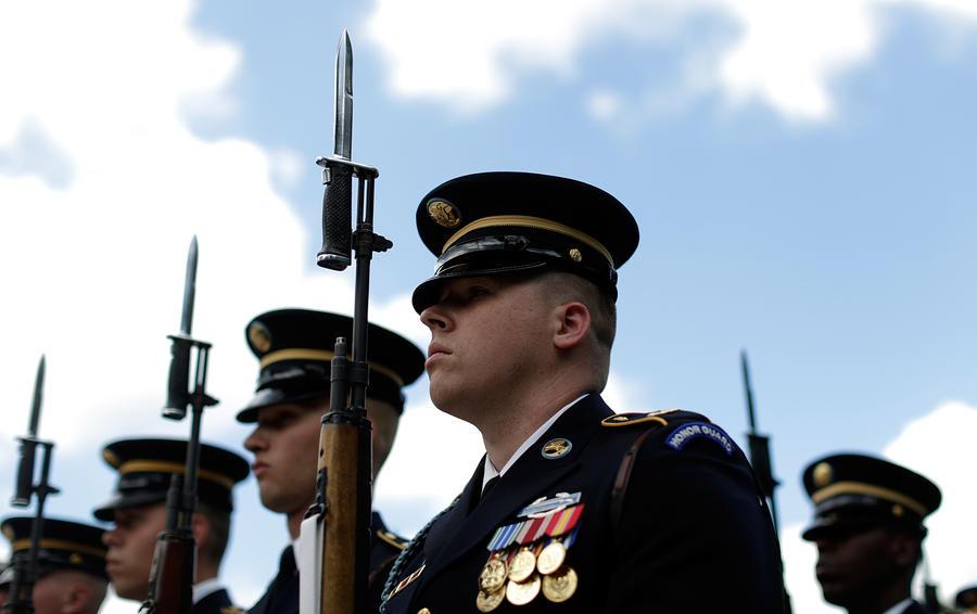 США обеспокоены запуском нового противоракетного радара на юге России