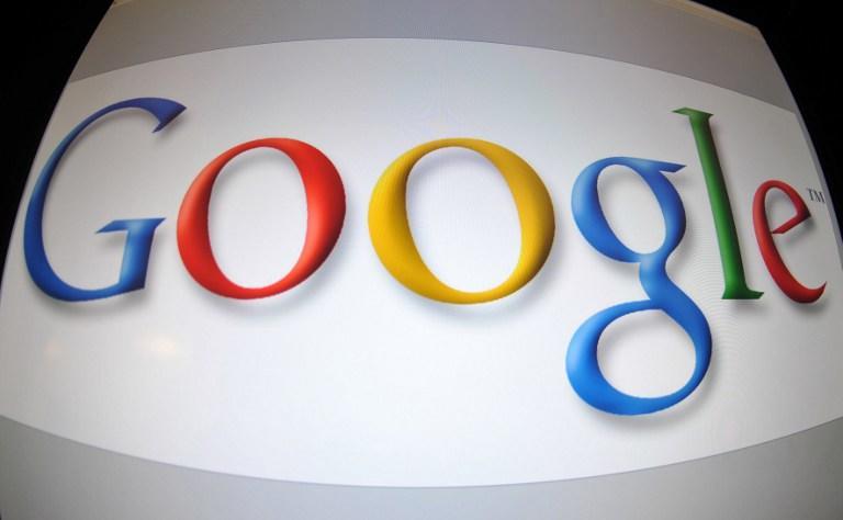 Депутаты подозревают Google в связях со спецслужбами Украины