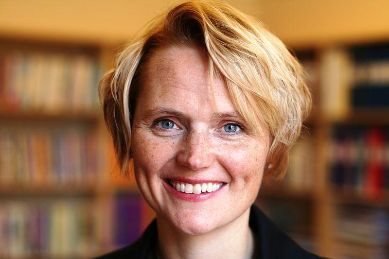 Пиратская партия Швеции обвинила министра интернета в нарушении авторских прав