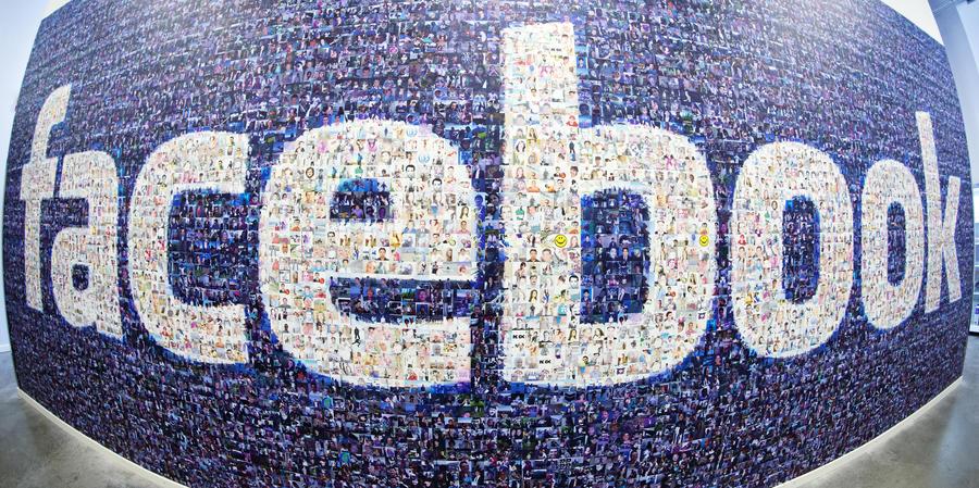 Руководство Facebook извинилось за психологические эксперименты над пользователями