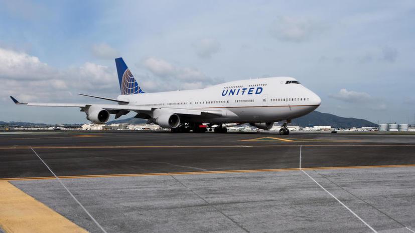 Американская авиакомпания собралась засудить программиста, помогающего найти дешёвые билеты
