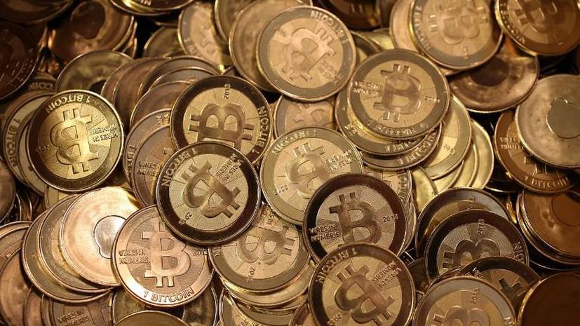 Полиция США заблокировала $28 млн в биткоинах на счетах арестованного владельца Silk Road