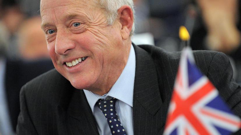 Британский депутат назвал феминисток скучающими женщинами