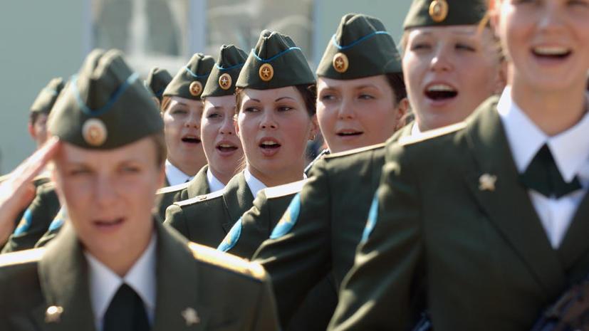 Выпускники военных вузов смогут получать 2 диплома
