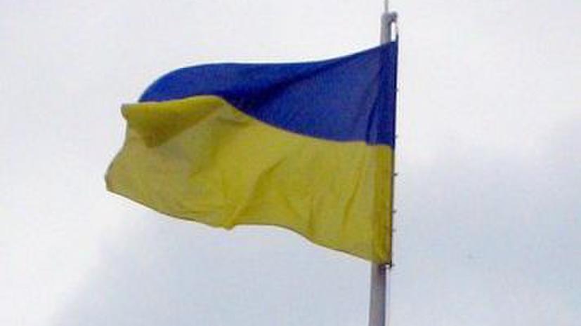 «День тишины» в Киеве: по улицам бродят медведи, развлекая прохожих