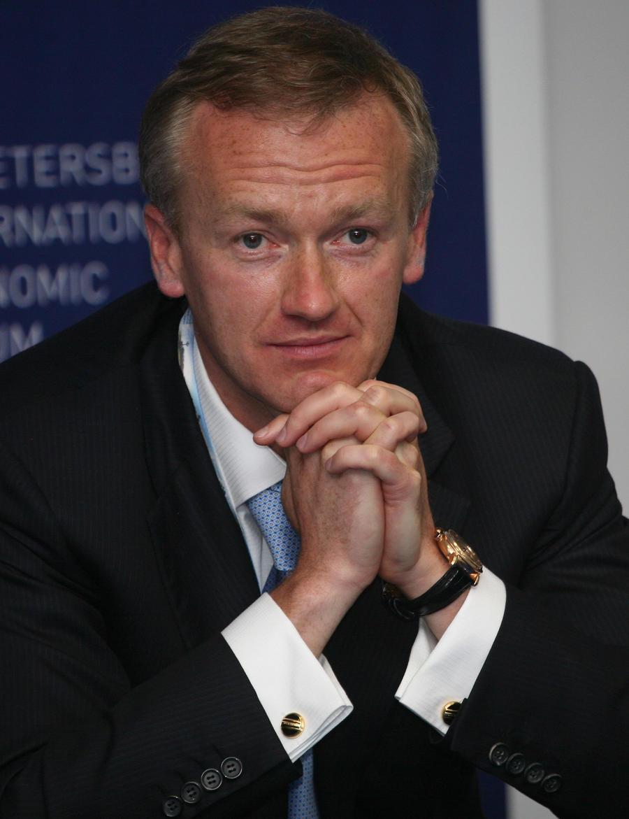 Минск получил запрос об экстрадиции Владислава Баумгертнера в Россию