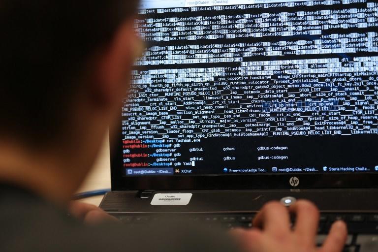 Смеха ради: хакеры похитили 13 тыс. паролей пользователей Amazon, PlayStation и Xbox