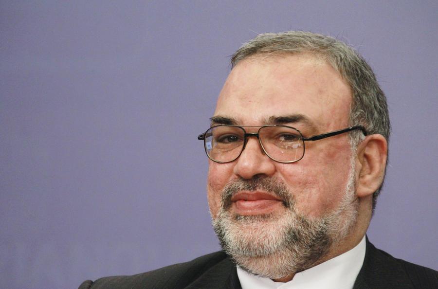 Посол Ирана в РФ: Тегерану нужен специальный протокол от МАГАТЭ, чтобы пустить инспекторов в Парчин