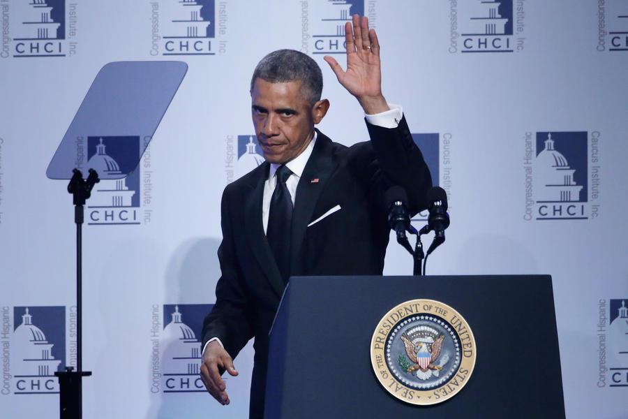 Американский журналист: Обама передумал поддерживать новые украинские власти из-за отсутствия денег