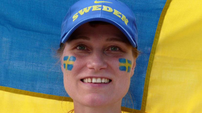 Швеция признана самой удобной страной для женщин