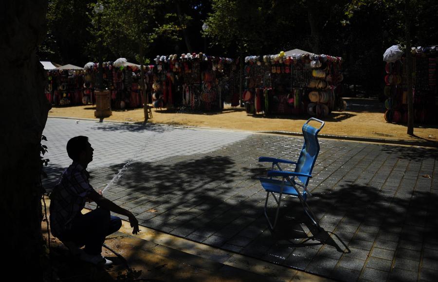 В Испании собираются отменить сиесту