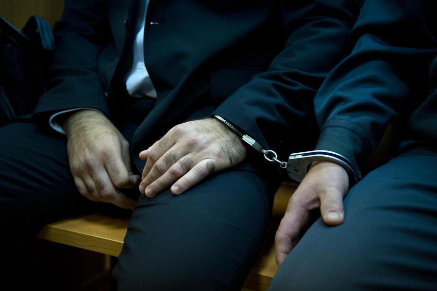 Распространение противозаконного контента в сети будет караться уголовным наказанием