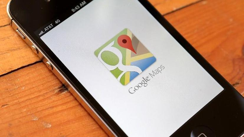 Похищенный китаец нашёл семью спустя 23 года с помощью Google Maps