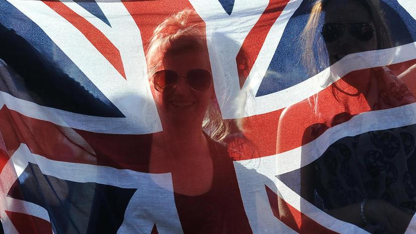 Британские СМИ: Лондон смягчил позицию относительно «списка Магнитского»