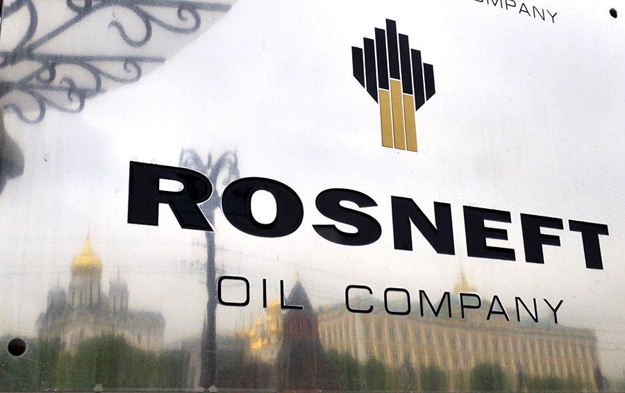 Россия вложит $10 млрд в проекты по добыче нефти в Венесуэле