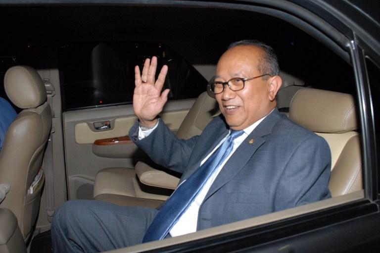 Индонезия официально понизила уровень дипотношений с Австралией после «шпионского» скандала