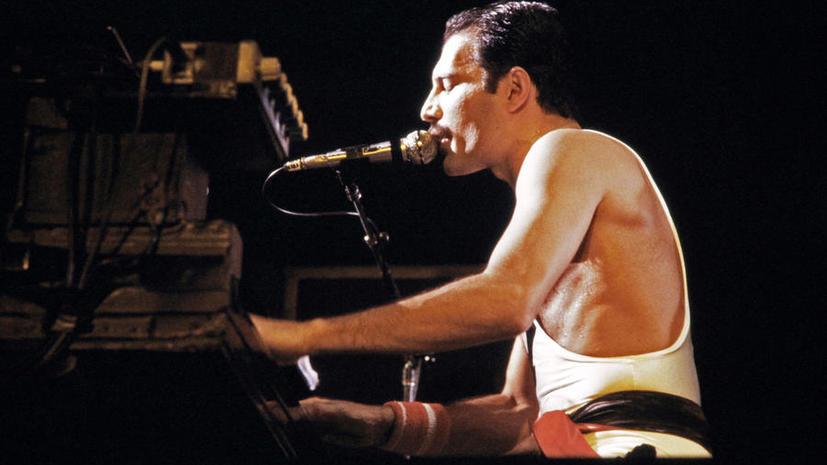 Cкончался музыкальный продюсер Дэвида Боуи и группы Queen
