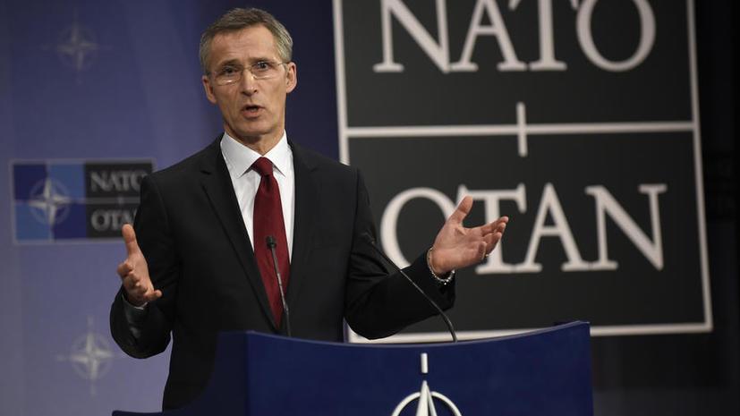Европейские страны выступают против поставок оружия Украине