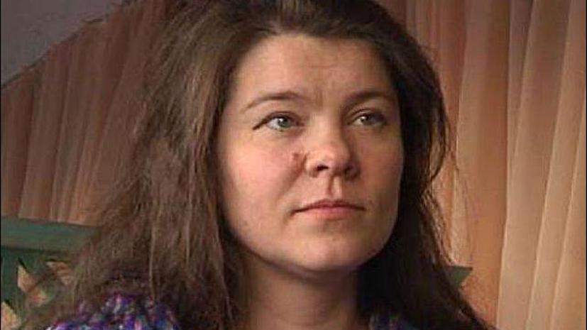 Сбежавшая из плена Анхар Кочнева передана посольству Украины
