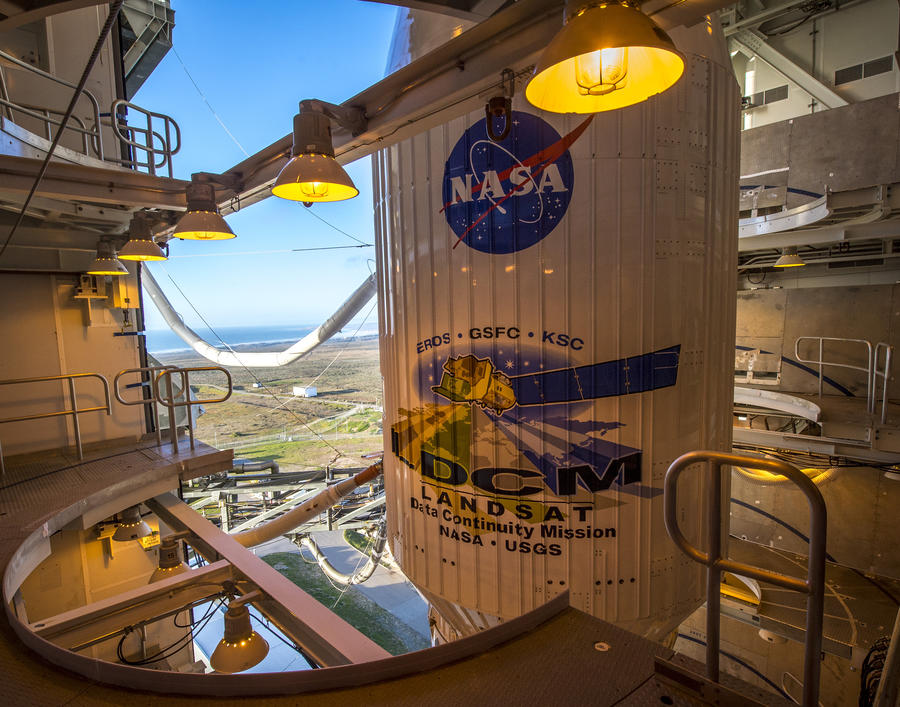 Независимая комиссия обвинила NASA в непрозрачности программы коммерческих полётов