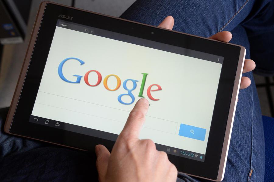 Экс-сотрудник Google обвиняет компанию в уклонении от уплаты налогов