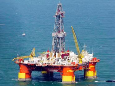 Иран пригрозил приостановить экспорт нефти в мировом масштабе в случае введения новых санкций