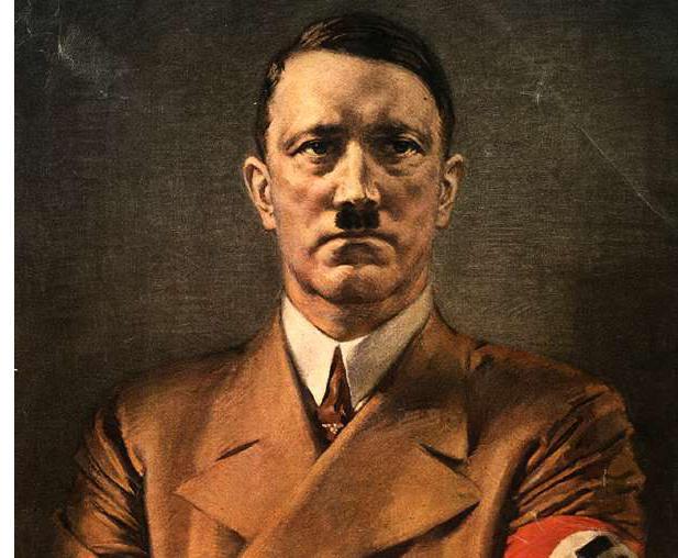 Колокол фюрера: австрийские краеведы нашли нацистский артефакт в заброшенном замке
