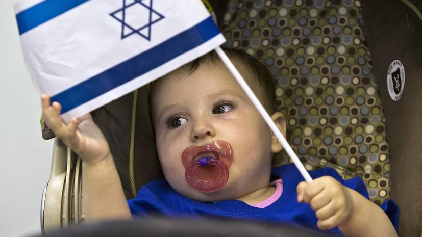 Исследование: в Евросоюзе растут антисемитские настроения