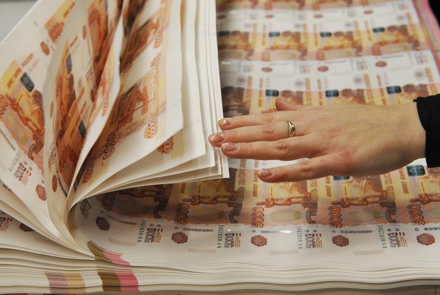 НКО массово подают заявки на получение госфинансирования