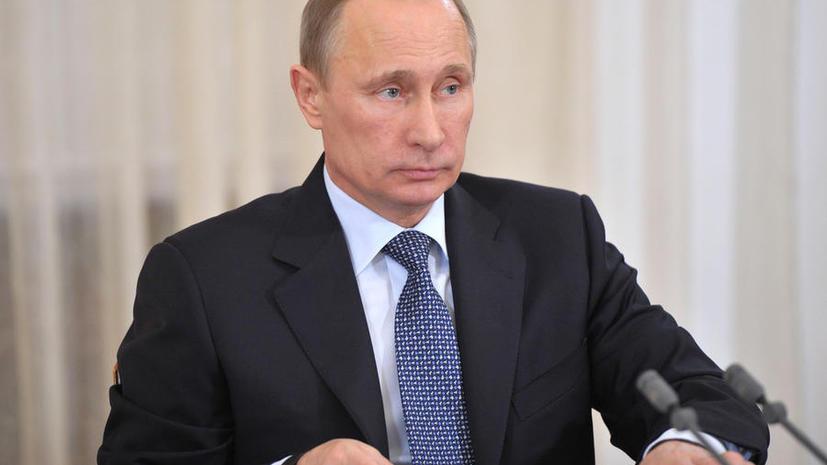 Россия может изменить соглашения об усыновлении со странами, где легализованы однополые браки