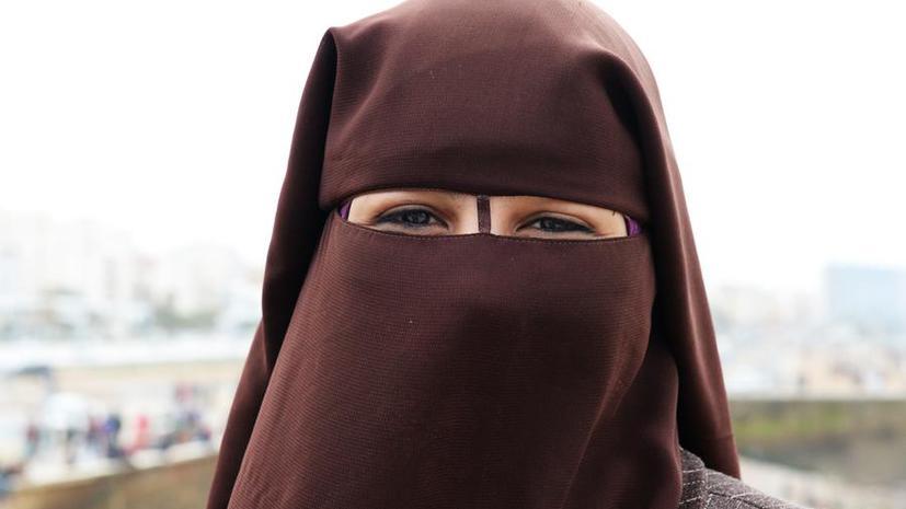 Звёзды Востока: женщины-парламентарии медленно покоряют исламский мир