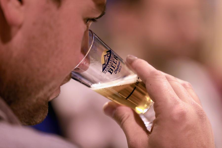 В Австралии изобрели «алкозамок» для водителей-пьяниц