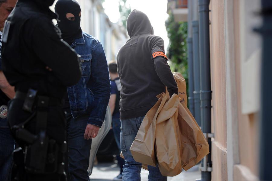 В Испании задержан мошенник из России, создавший мировую сеть по отмыванию денег