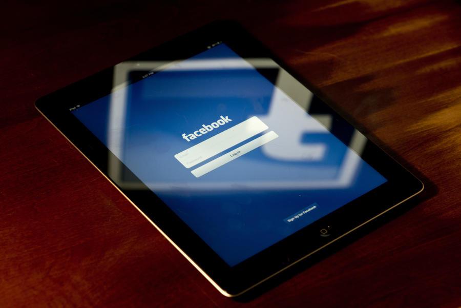 Facebook, Google и Apple выступают за принятие законопроекта об ограничении слежки АНБ