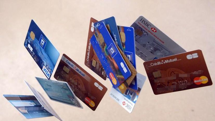 The Guardian: британская молодежь «в долгах как в шелках»