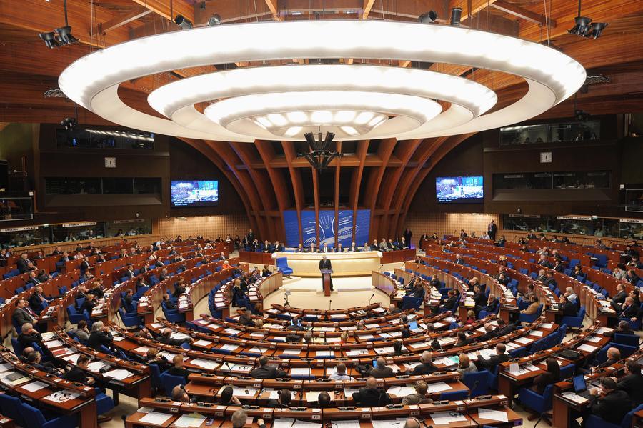 Госдума РФ: Россия не боится исключения из ПАСЕ