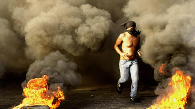 Ливан «на острие ножа»: правительство собирается на экстренное заседание