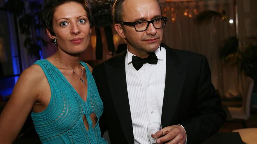 Фильм Андрея Звягинцева завоевал приз в Каннах