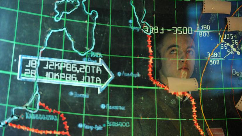 Звёздные войны: эксперты о космических войсках США, России и Китая