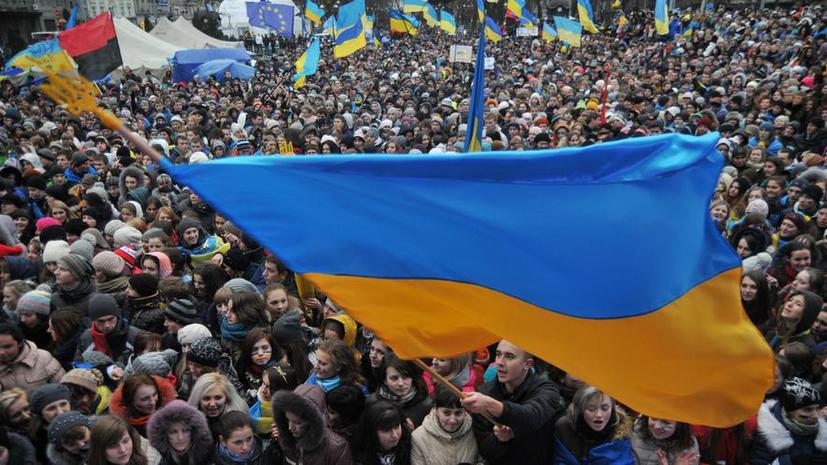Генпрокуратура Украины: Киев запустил процедуру по экстрадиции Януковича