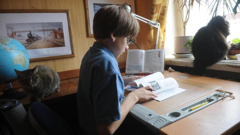 Учебники истории будут писать литературным языком